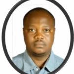 ESV. Olawaiye Abel Ijaodola