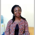 Mrs Eunice Omowunmi-Falola