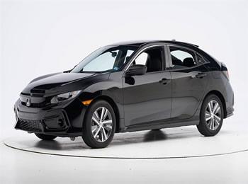 Auto vehicles